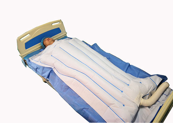 Operation Room Full Body 220*125cm Patient Warming Blanket